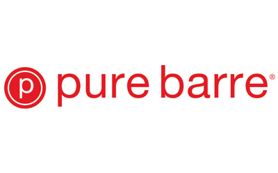 Empire Brings Pure Barre to Pittsford