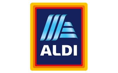 ALDI Irondequoit Nearing Completion