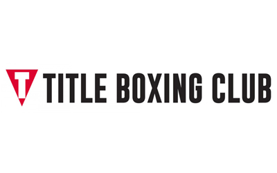 Boutique Boxing Club Swings Into Pittsford