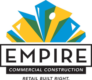 Empire Commercial Construction