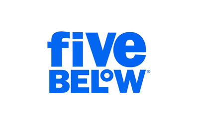 Empire Completes Five Below in Buffalo