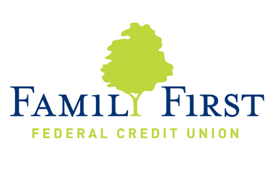 Family First Branch Underway in Greece