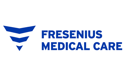 Construction Underway for New Fresenius Medical Care in Batavia, NY