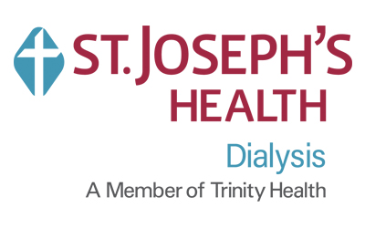 Construction Nearing Completion for St. Joseph's Health Dialysis in Liverpool