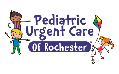 Empire Completes Build-Out for Pediatric Urgent Care of Rochester