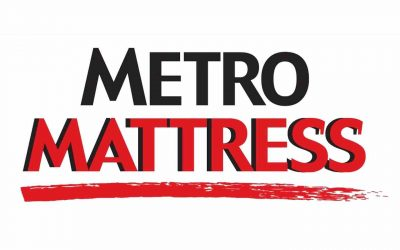 Metro Mattress Construction Nearing Completion