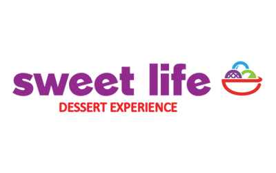 """Surrender to Dessert"" As Sweet Life Nears Completion in Henrietta"