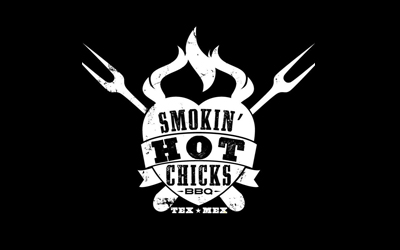Village of Fairport Fired Up For Tex-Mex BBQ At Smokin' Hot Chicks